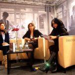 Buchmesse Wien 2015